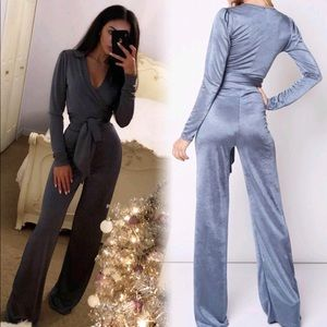 Two piece high quality comfortable set
